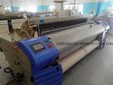 Machine de tissage médicale de gaze de machines de textile avec le roulis enorme