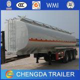 Transport verwendete Dieselkraftstoff-Tanker für Verkauf