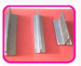 Produzione professionale del fornitore un tipo alta frequenza di 304 T dell'acciaio