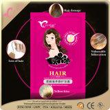 Mascherina di trattamento dei capelli per cura di capelli del contrassegno privato