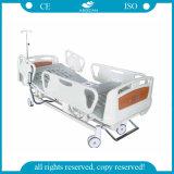 Luxuriöses elektrisches Bett des Krankenhaus-3-Function AG-Bm102A