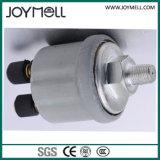 Sensor hidráulico de la presión de aire 0-10bar