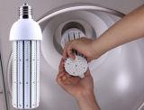 120W 110V des UL-Dlc LED StraßenlaterneMetallHalide 16000lm Mais-120W LED