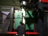Migliore macchina 2000L dello stampaggio mediante soffiatura del serbatoio di acqua di prezzi