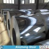 (0.12mm-6.0mm) Baumaterial-Edelstahl-Dach-Blatt galvanisierte Stahlring