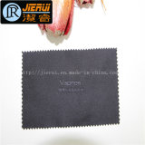 Alta qualidade Microfiber Cleaning Cloth para Car/Glasses/Phone