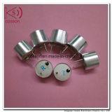 Meilleure distance de vente neuve et initiale mesurant le détecteur ultrasonique
