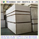 Folha da espuma de /PVC da folha do PVC Celuka - materiais da alta qualidade para o anúncio e a decoração