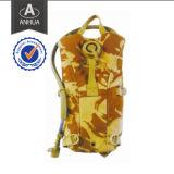 Wasser Bag (WB-AH02) für Camping