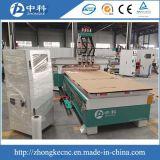 Köpfe CNC-Fräser der Zylinder-ändernder Scherblock-vier
