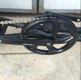bici elettrica della scimmia 20inch con la sede comoda