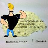 A melhor qualidade Boldenone esteróide anabólico seguro Undecylenate/equivalente