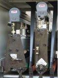 Machine de ponçage de ceinture large principale simple (RWS630R (RP) /1000r (RP) /1300r (RP))