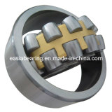 둥근 Roller Bearing 6212 RS, Spherical Roller Bearing 23024ca2CS, Spherical Roller Bearing 23024ca-2CS