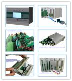 IEC 60870를 가진 열 Generator Overload Protection Relay