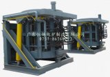 Si four de fusion / équipement (GW-3000KG)