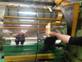 Bobina laminata a freddo dell'acciaio inossidabile (430)