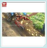 4u-650A mini combineer de Maaimachine van de Aardappel voor Hete Verkoop