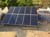Mono поли панель солнечных батарей 100W с хорошим качеством и конкурсной фабрикой сразу к Австралии, России, Пакистану, Афганистану, Ирану, Нигерии и Индии etc