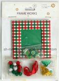 De mooie MiniWerken van het Frame voor het Maken van Geheugen