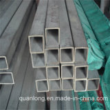 ERW Technique und API Certification Square Steel Pipe Building Materials
