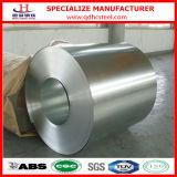 Bobina d'acciaio di Alu dello zinco di A755m A792m Az150