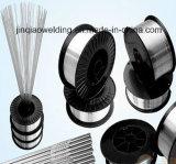 ステンレス鋼の溶接ワイヤEr309L
