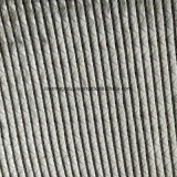 Ткань стеклоткани двухосная, сложная ткань для ветреной энергии