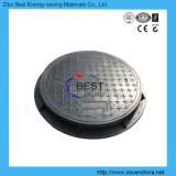 крышка люка -лаза 900mm круглая C250 SMC Watertight