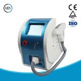 O equipamento da remoção do tatuagem do laser fixa o preço da máquina do laser de Ndyag