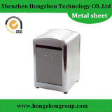 Housing를 위한 높은 Quality Sheet Metal Fabrication