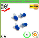 Kopfhörerguangzhou-Luft-Geräuschfilter-Ohrenpfropfen
