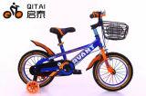 2017人の新しいデザイン子供の自転車の子供の自転車の子供のバイクはバイクをからかう