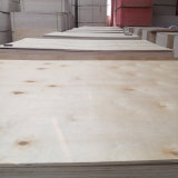 abedul báltico 4*8 de 12/18m m/madera contrachapada marina