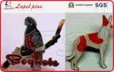 Atacado Gift Items Lapel Pin Fabricantes China