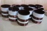 2268HPL 18 Woofer het Van uitstekende kwaliteit van het Neodymium van de Duim LF