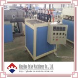 Chaîne de production d'extrudeuse de sortie de pipe de PVC quatre avec du ce