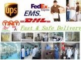 Cinnamaldeide CAS del rifornimento della fabbrica: 104-55-2 99%Purity
