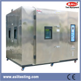 Promenade dans Temperature Humidity Environmental Test Chamber (Th-séries)