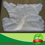 Горячая подкладка ботинка овчины продажной цены от фабрики Китая