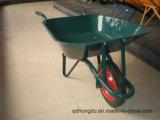 Carrinho de mão de roda da alta qualidade (WB6500)