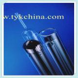 Tubo concentrato solare del tubo di energia solare del tubo solare del sistema (Csp)