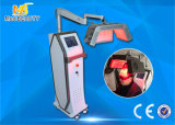 Berufsdioden-Laser-Haarregrowth-Maschine (MB670)