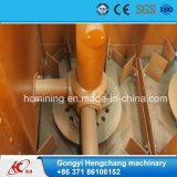 China New Design Chrome Ore Flotation Machine Price