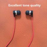 工場iPhoneのための卸し売り耳のイヤホーン