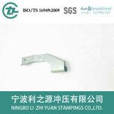 Hochwertiges Metall, das Draht-Klipps für Autoteile stempelt