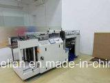 Machine automatique de poinçonnage pour ordinateur portable / calendrier (SPB550)