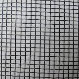 アルミニウムWindows及びドアスクリーンの網のネットのカーテンカ、バグ、昆虫、はえの証拠