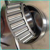 Rolamento de rolo Self-Aligning esférico do competidor 22207 do fabricante de China