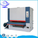Placage feuilletant la machine chaude de presse